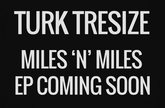 Miles-n-Miles-coming-soon
