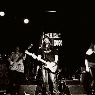Turk-Tresize-Live-@-The-Whiskey