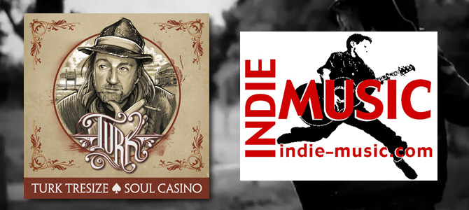 Indie-Music.com Soul Casino Review