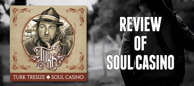 Turk-Tresize-Soul-Casino-Review
